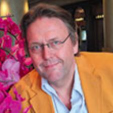 Knut Johannessen