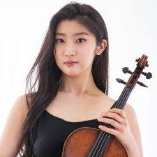 Hwayoon Lee
