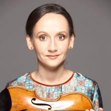 Agata Szymczewska
