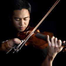 Adrian Anantawan