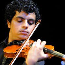 Mohamed Hiber
