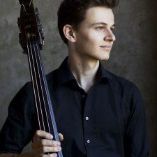 Dominik Wagner
