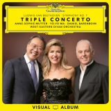 Beethoven_Triple_EVideo_Cover_2020.jpg