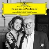 Cover_Mutter_Penderecki_Final.jpg