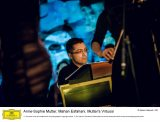 fileadmin_media_presse_2015pix-2_Esfahani_2015_06_SHP0775_0.jpg