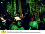 fileadmin_media_presse_2015pix-2_Esfahani_Virtuosi_SHP0716_0.jpg