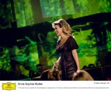 fileadmin_media_presse_2015pix-2_Mutter_2015_06_SHP3064_0.jpg