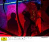 fileadmin_media_presse_2015pix-2_Yellow_Lounge_2015_06_CF077909.jpg