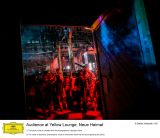 fileadmin_media_presse_2015pix-2_Yellow_Lounge_2015_06_CF078205.jpg