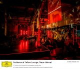 fileadmin_media_presse_2015pix-2_Yellow_Lounge_2015_06_CF078224.jpg