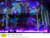 fileadmin_media_presse_2015pix-2_Yellow_Lounge_2015_06_SHP0153.jpg