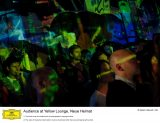 fileadmin_media_presse_2015pix-2_Yellow_Lounge_2015_06_SHP0673.jpg