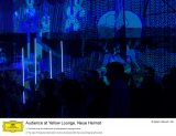 fileadmin_media_presse_2015pix-2_Yellow_Lounge_2015_06_SHP1016.jpg