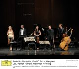 fileadmin_media_presse_2017pix_Mutter_Trifonov_Virtuosi_2017_07_DSC6879-eciRGB.jpg