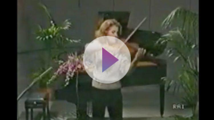 video-vorschau-prisma-1986.png